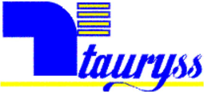 tauryss